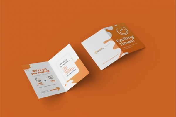 creative-networks-folded-leaflet