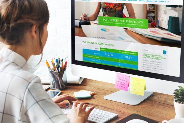 kloud-tax-accountants-websiteimg