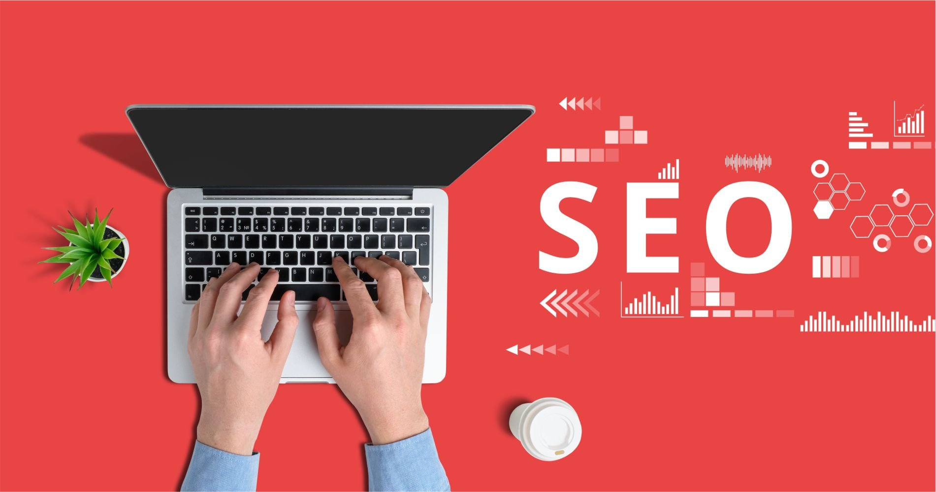 Why SEO is essential for a website